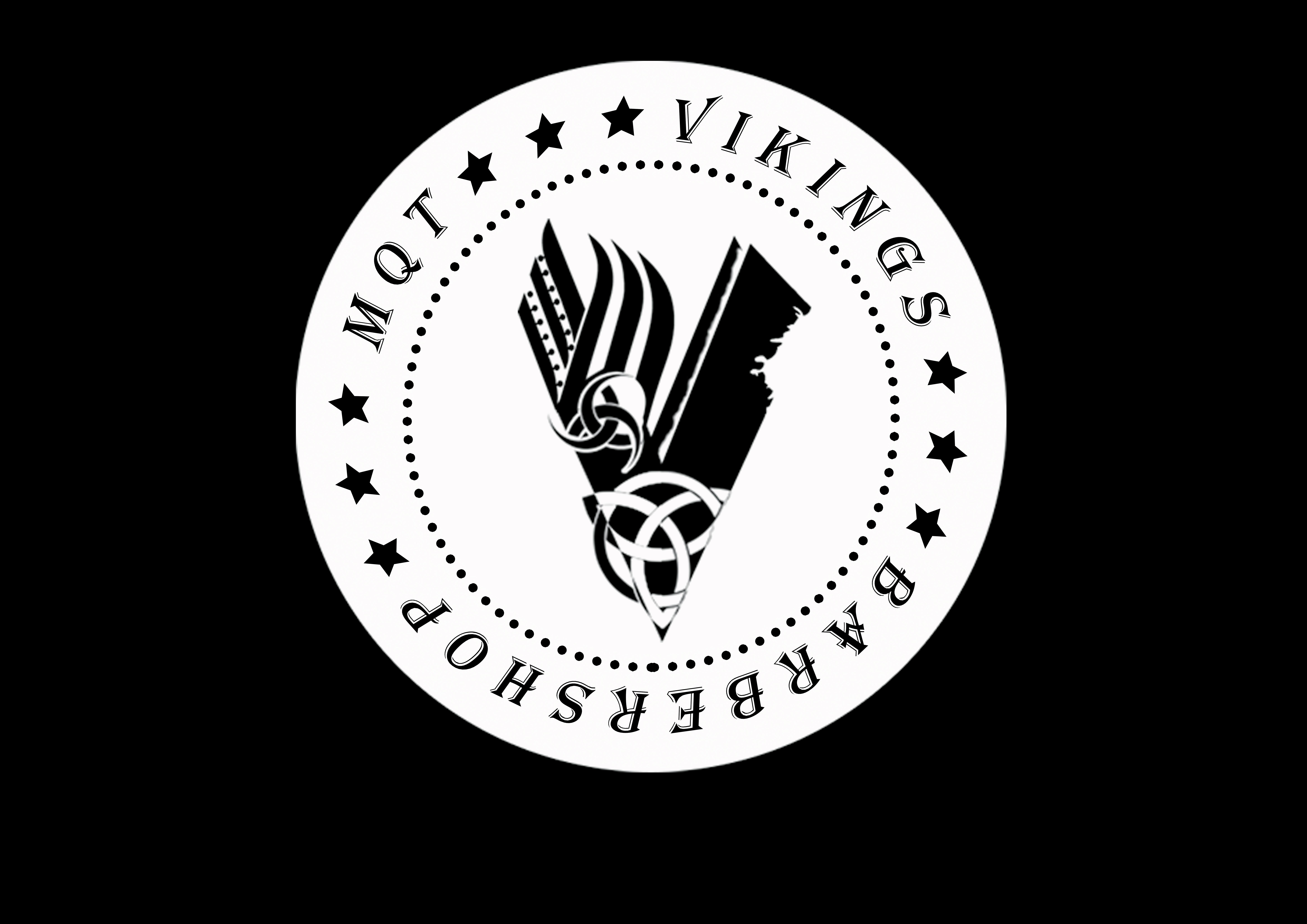 Vikings Barbershop